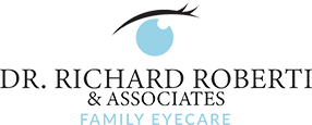 Dr. Richard Roberti & Associates Logo